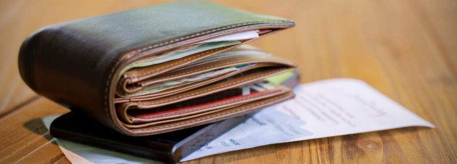 Kredyt gotówkowy na święta 2017
